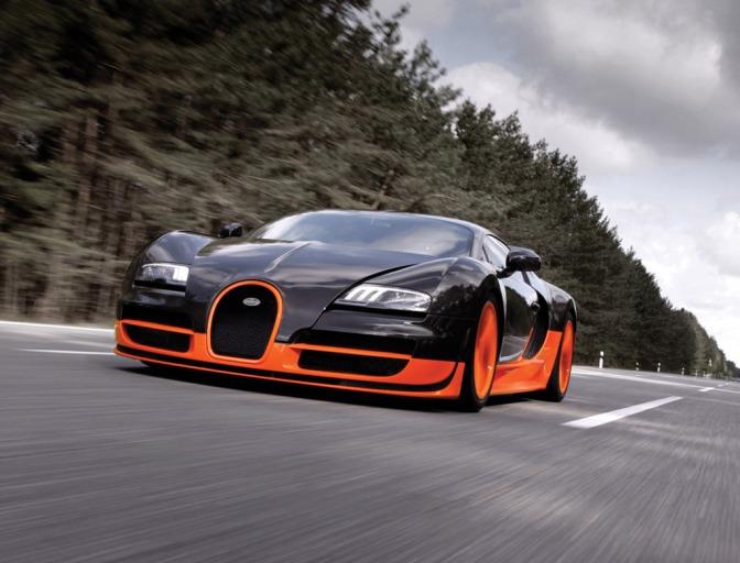 wpid-bugatti-veyron-super-sport_100315494_l.jpg