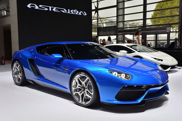 lamborghini 2015 concept. lamborghini does it again they tease us with an awesome concept car like the asterion note miura and estoque just to not let see production 2015