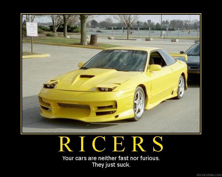Ricer Muscle Car Www Pixshark Com Images Galleries
