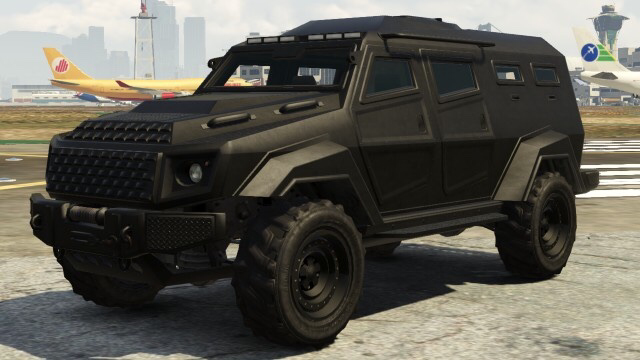 Favorite Gta V Cars Updated The Car Files Thoughts Of