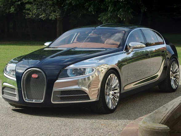 bugatti ceo considering galibier production and that would be epic the car files thoughts of. Black Bedroom Furniture Sets. Home Design Ideas