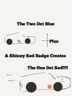 Badge Engineering Explained