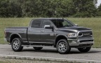 6 Trucks With a Hint of Luxury