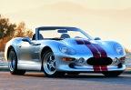 8 Non Mustang Shelbys