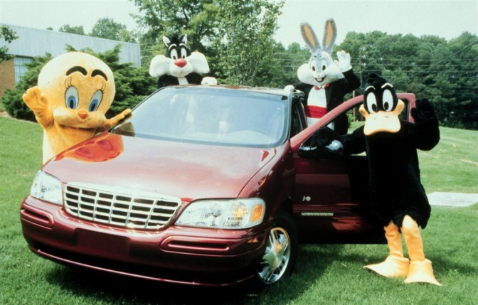 Eobxm7 also 10 Cars With Weird Special Editons likewise Adventures In Special Editions The Mercury Villager Nautica together with V I People Haulers The Worlds Most Luxurious Vans also 1998 Mercury Villager Pictures C2792. on mercury villager nautica