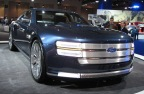 6 of Ford's Concepts that Would Have Been Successful Production Models